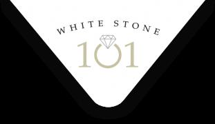 White Stone 101